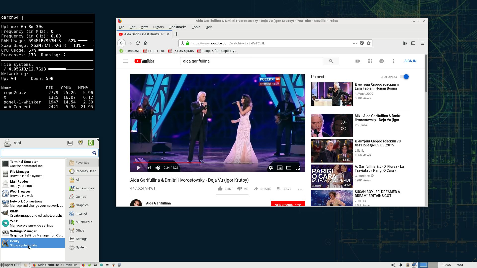 CULTUREBOX TÉLÉCHARGER MAC VIDEO