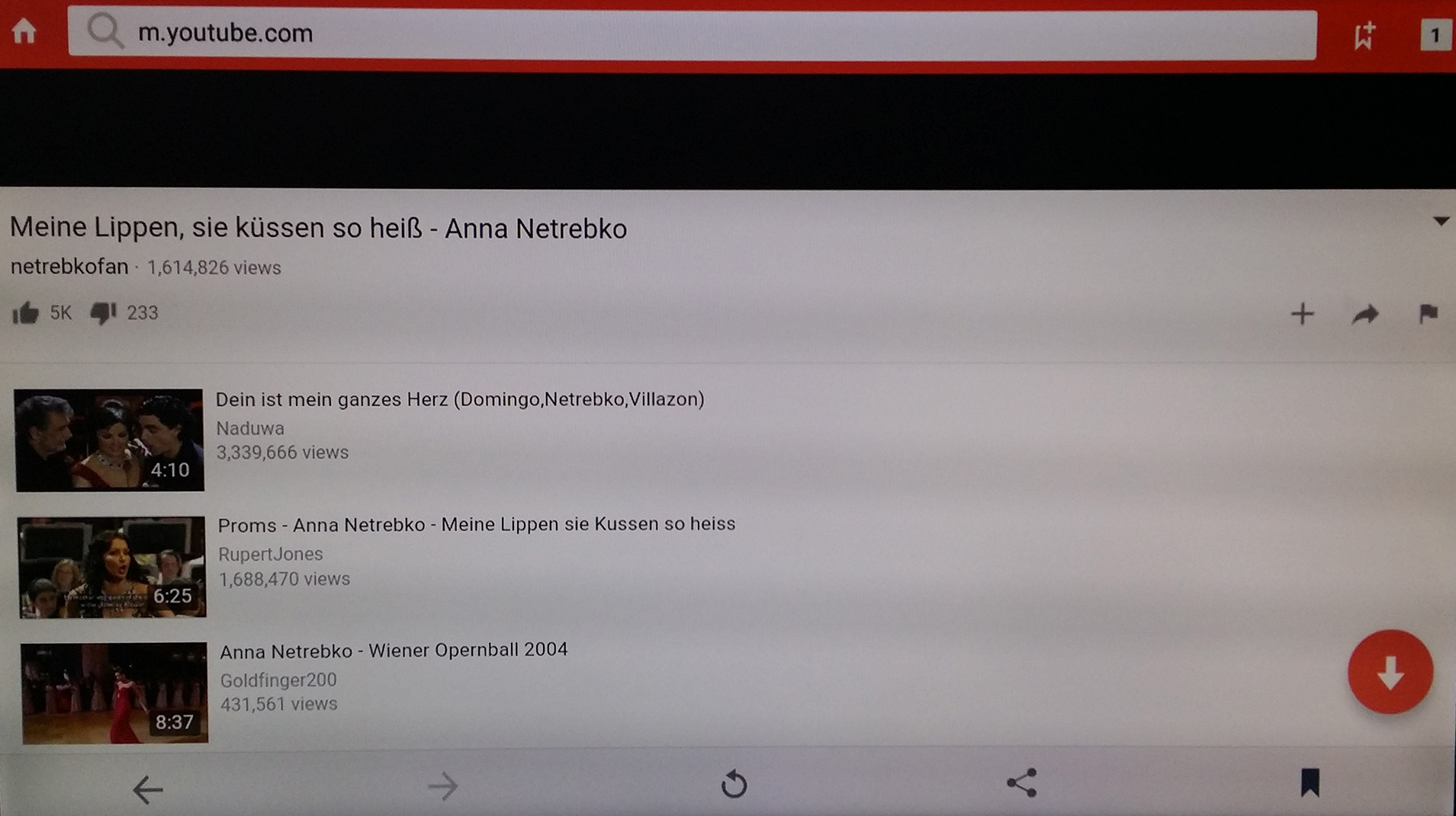 es file explorer download youtube