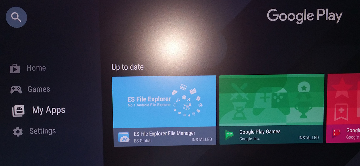 Android tv raspberry pi 3 img download