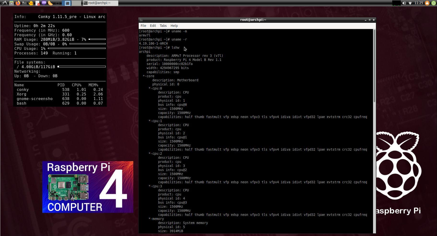UBUNTU MATE LibreOffice Firefox VLC for Raspberry Pi 2 /& 3 PreLoaded Micro SD