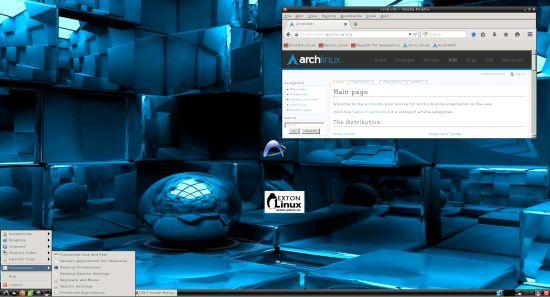 rasparch-desktop-small