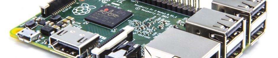 RaspAnd Pie 9 for Raspberry Pi 3 B and B+ :: Build 190315
