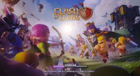 raspand-20160625-clashofclans-small