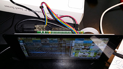 raspex-kodi-touchscren-20160627-1-small