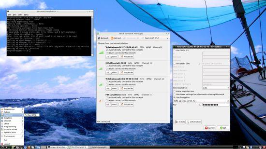 raspex-lxde-opencpn-desktop-160703-small