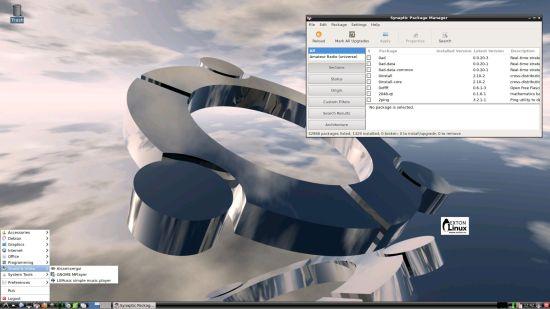 raspex-desktop-161019-small