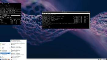 FedEX Rpi3 (Fedora 29) for Raspberry Pi 3 Model B and Model
